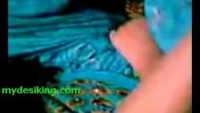 Telugu Housewife Ka Sex Video Padosi Se