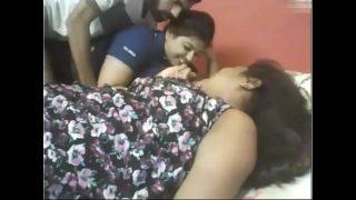 Pati Patni Aur Wo Webcam Blue Film
