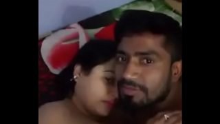 Wazandar Girlfriend Ka Nude Indian Sex Mms