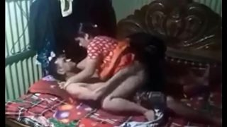 Lund Ki Deewani Aunty Ka Mastram Sex Video