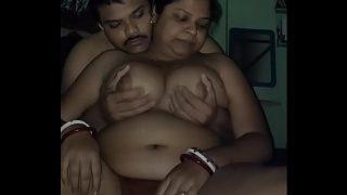 Bengali Baudi Ka Hot Sex Mms