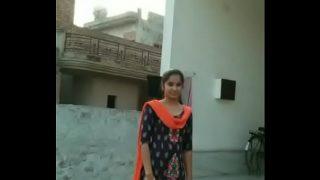 Assam Mai Jija Aur Saali Ke Chudai