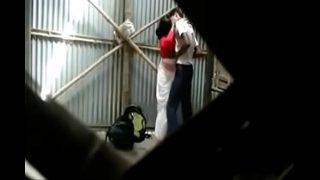 स्कूल टीचर का चोरी से एमएमएस चुदाई क्षकशकश ब्फ