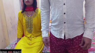 कॉलेज गर्ल की होटेल में चुदाई का हिन्दी बीएफ
