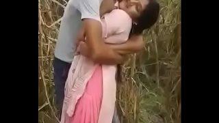 Kanpur Dehat Mai Dehati Aurat Ki Mast Chudai Ka Mms