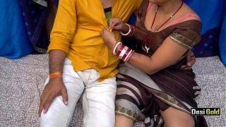 भारतीय देवर भाभी सेक्स स्पष्ट हिंदी ऑडियो के साथ आनंद लें